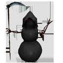 File:Snowman Reaper.png