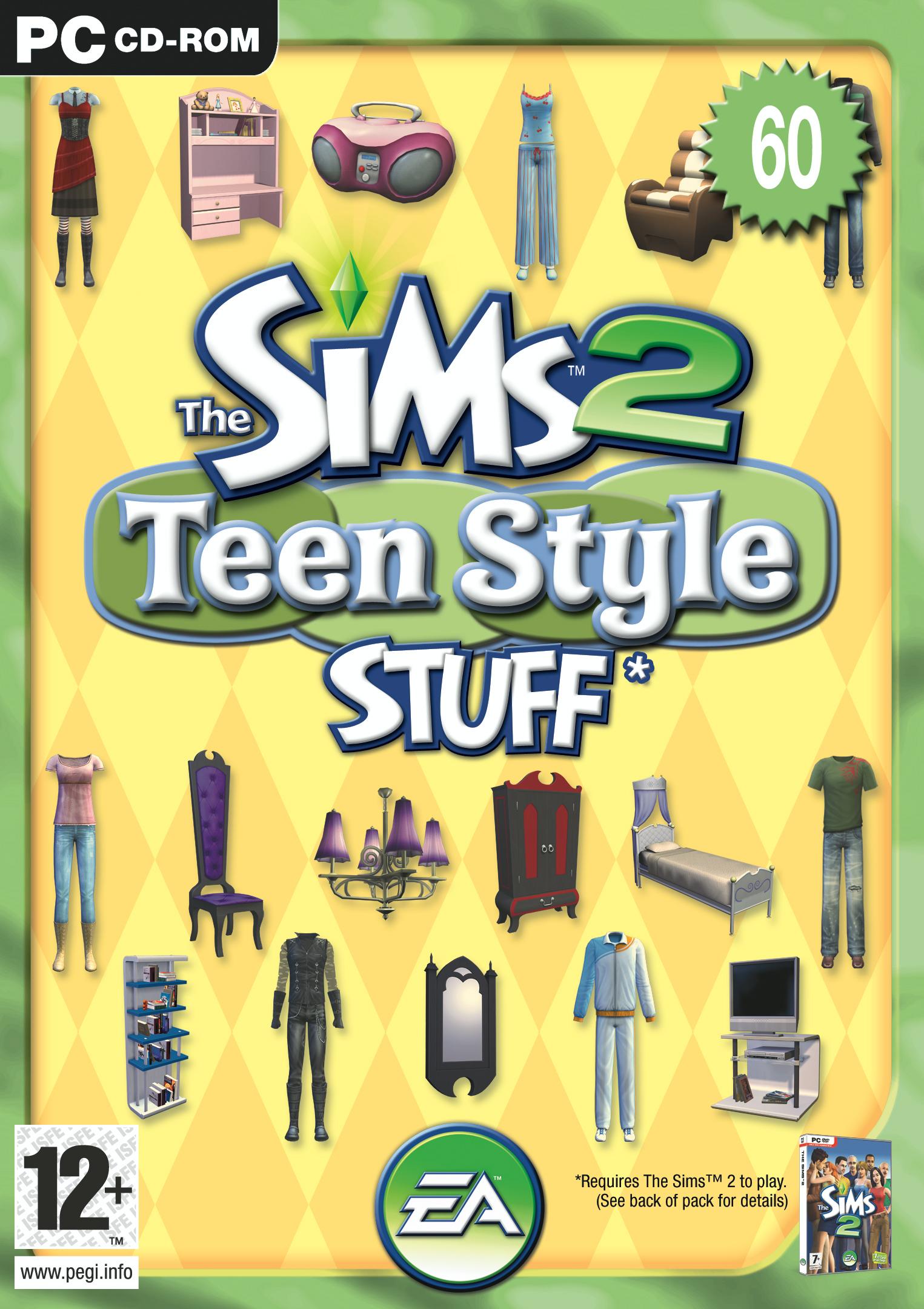 File:TeenStyle.jpg
