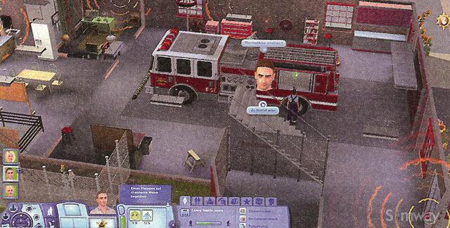 File:Fire station 01.jpg