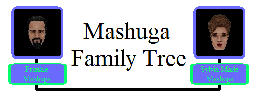 File:Mashuga Family Tree.png