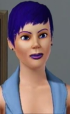 File:The Sims 3 - Anna Pinkerton 06.jpg