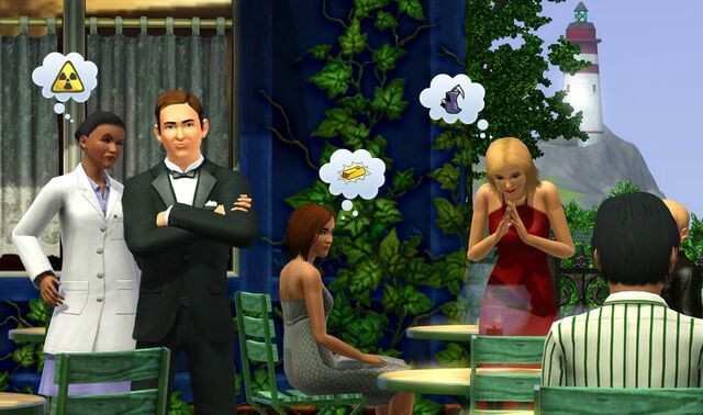 File:936498 20090529 TheSims3006.jpg