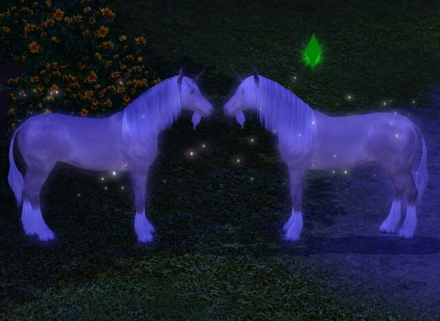 File:Two Unicorns After Blessing Each Other.jpg