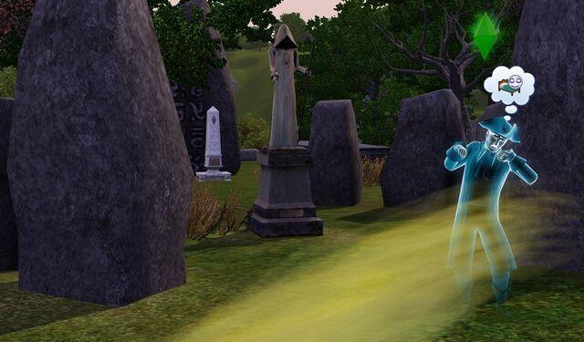File:Barnacle bay sleepy ghost.jpg