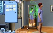 The-Sims-3-Supernatural-Super-Swirly-Fairy-Wings