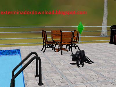 File:UnDeformed1.jpg