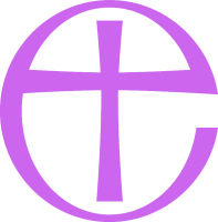File:Anglicanism.png