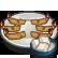 Fav Firecracker Tofu