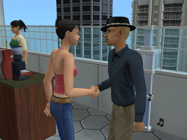 File:Secret Networking Sims.jpg