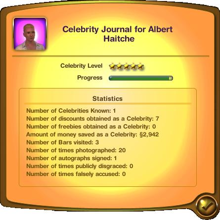 File:Celebrityjournal.png
