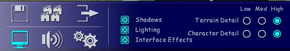 File:TS Graphics Options.png
