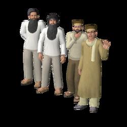 Al-Dar
