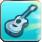 File:Inspired Guitar.jpg
