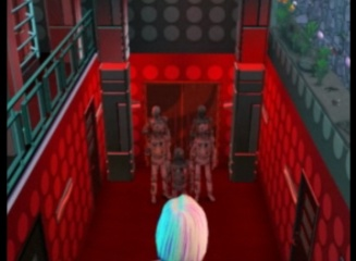 File:Doctor Who - The Sims 3 opening credits 11.jpg