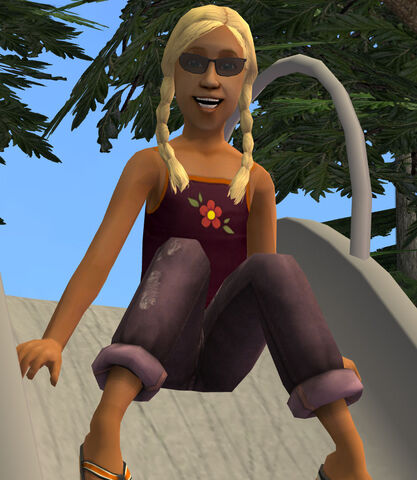 File:Tina Traveller In-game.jpg