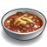Fav Chili Con Carne.png