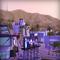 Starlight Shores thumbnail