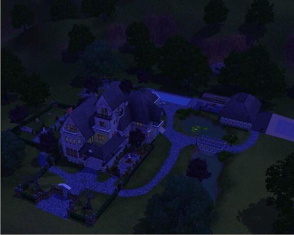 File:Goth Manor 55.JPG