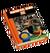 Book General Sport9