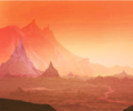 Thumbnail for version as of 08:21, February 27, 2014