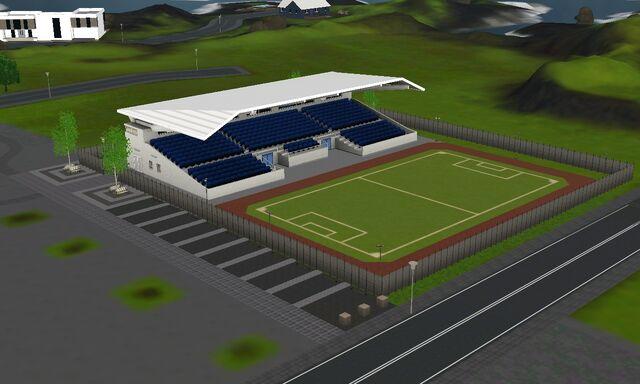 File:Competitor's Delight Stadium.jpg