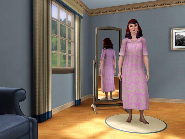 File:Gemma Sleepwear.jpg