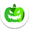 TS4SS Icon.png