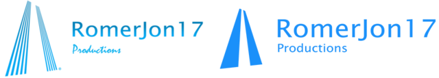File:RomerJon17-Productions-Logo-BLUE-0.png