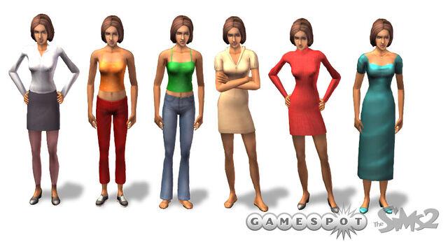 File:Sims2Render11.jpg