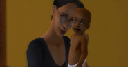 Cassandra&Kid