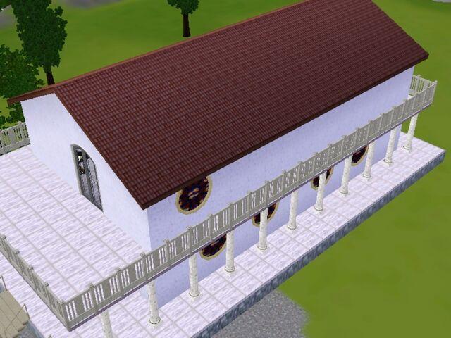 File:ChapelAgora.jpg