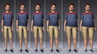 Thesims3-18-1-