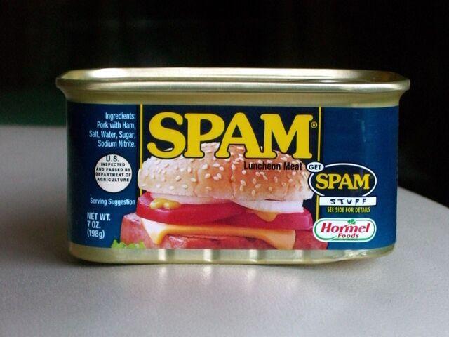 File:Tin of spam.jpg