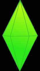 Sims plum-bob1