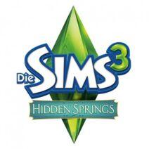 Hidden springs logo-300x300