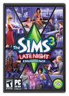 250px-SimsLateNightArt-PC-Pack-Art