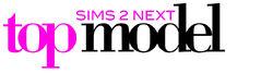 S2NTM Logo EliteProductions