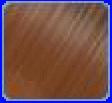 Miniatura da versão das 21h46min de 3 de dezembro de 2012