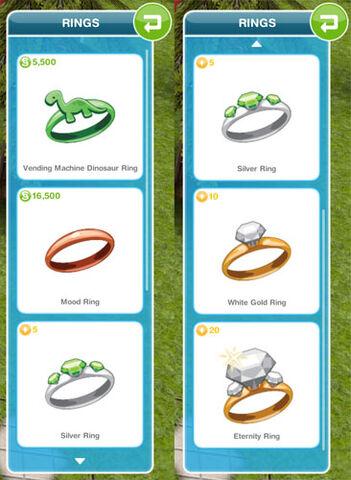 File:Sims freeplay engagement rings.jpg