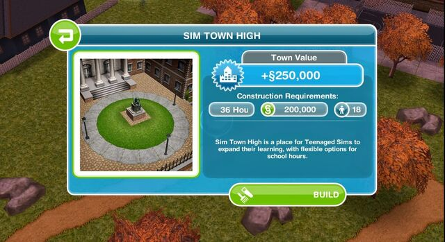 File:SimTown High.jpg