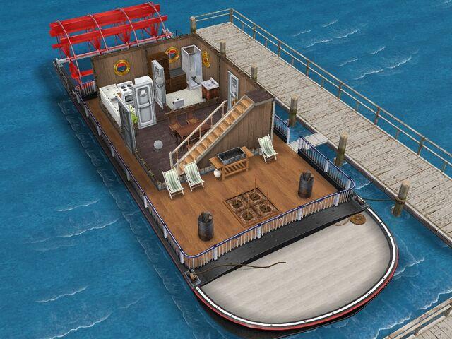 File:Carnevous cruiser 1.jpg