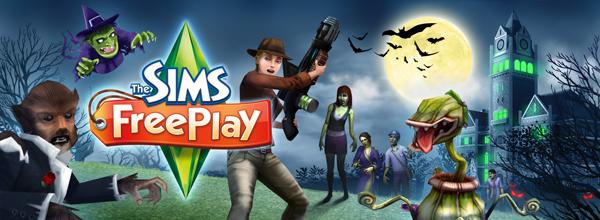 File:SimsFreePlay Supernatural.jpg