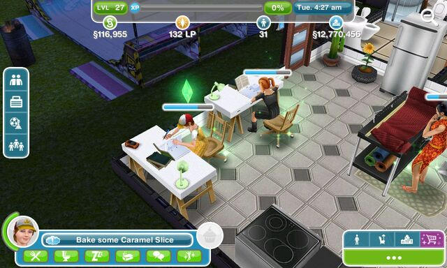 File:Sims FreePlay Preteens Using Study Desks.jpg