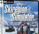 Skiregion-Simulator 2012