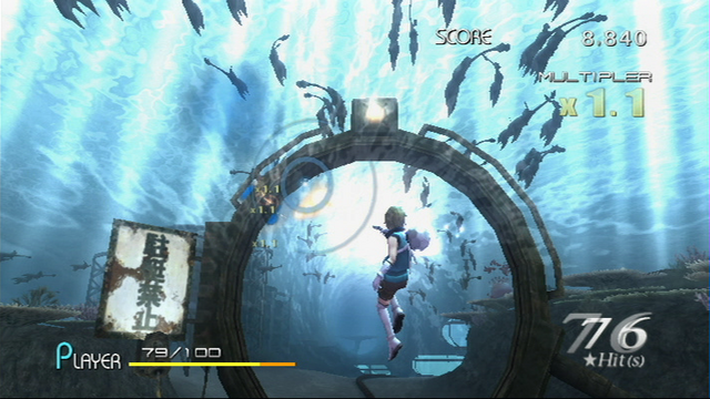 File:Water Tunnel.png