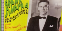 Frank Sinatra Remembers the Movies, 1943-1946