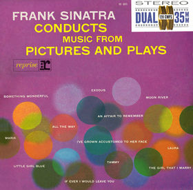 File:Frank Sinatra Conducts Music from Pictures and Plays.png