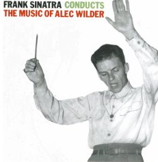 File:Frank Sinatra Conducts the Music of Alec Wilder.png