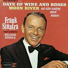 File:Sinatra Sings Days of Wine and Roses, Moon River, and Other Academy Award Winners.jpg