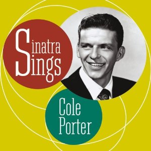File:Sinatra Sings Cole Porter.png